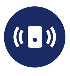 Wireless Alarm Systems Leeds