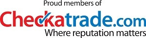 Checkatrade-Logo-copy